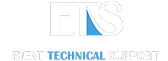 ETS Event Technical Support