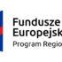 Dofinansowanie od Zarządu Województwa Mazowieckiego